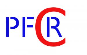 PFCR_Logo
