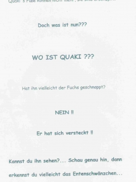 Qim10
